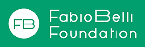 Fabio Belli Foundation