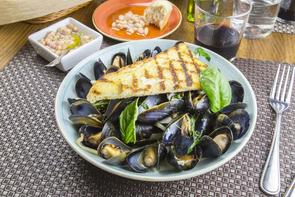 mussels2.jpg