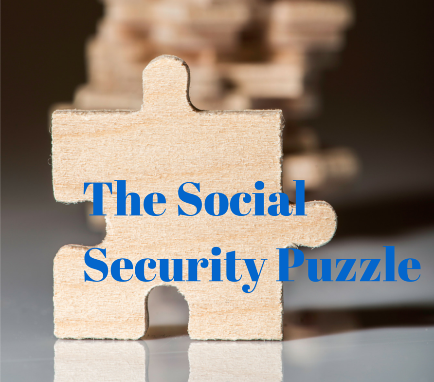 The-Social-Security-Puzzle.png