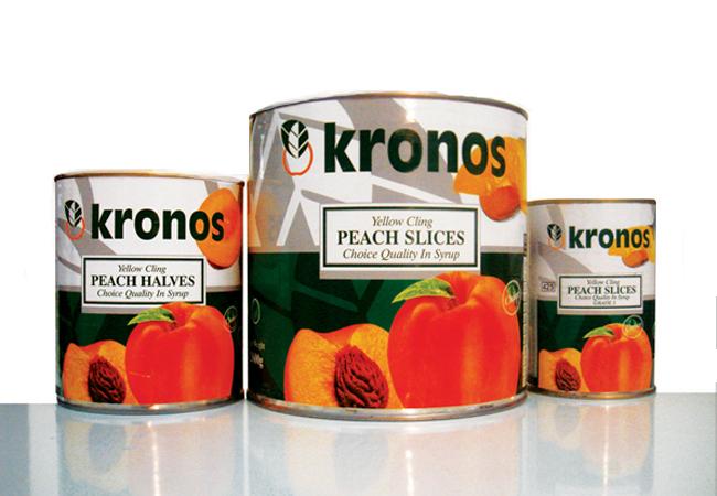 kronos_peach_slices.jpg
