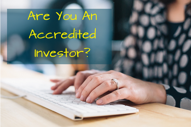 Accredited-Investor.png