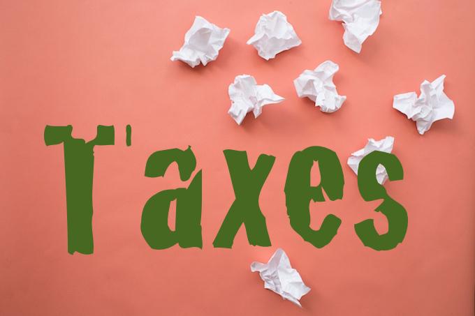 Tax-prep.jpg