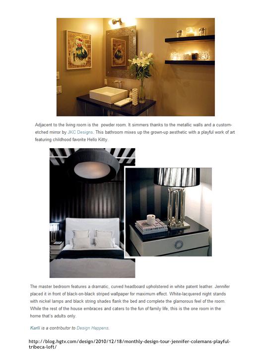 HGTV Design Happens JKC Designs 12192010.004.jpeg