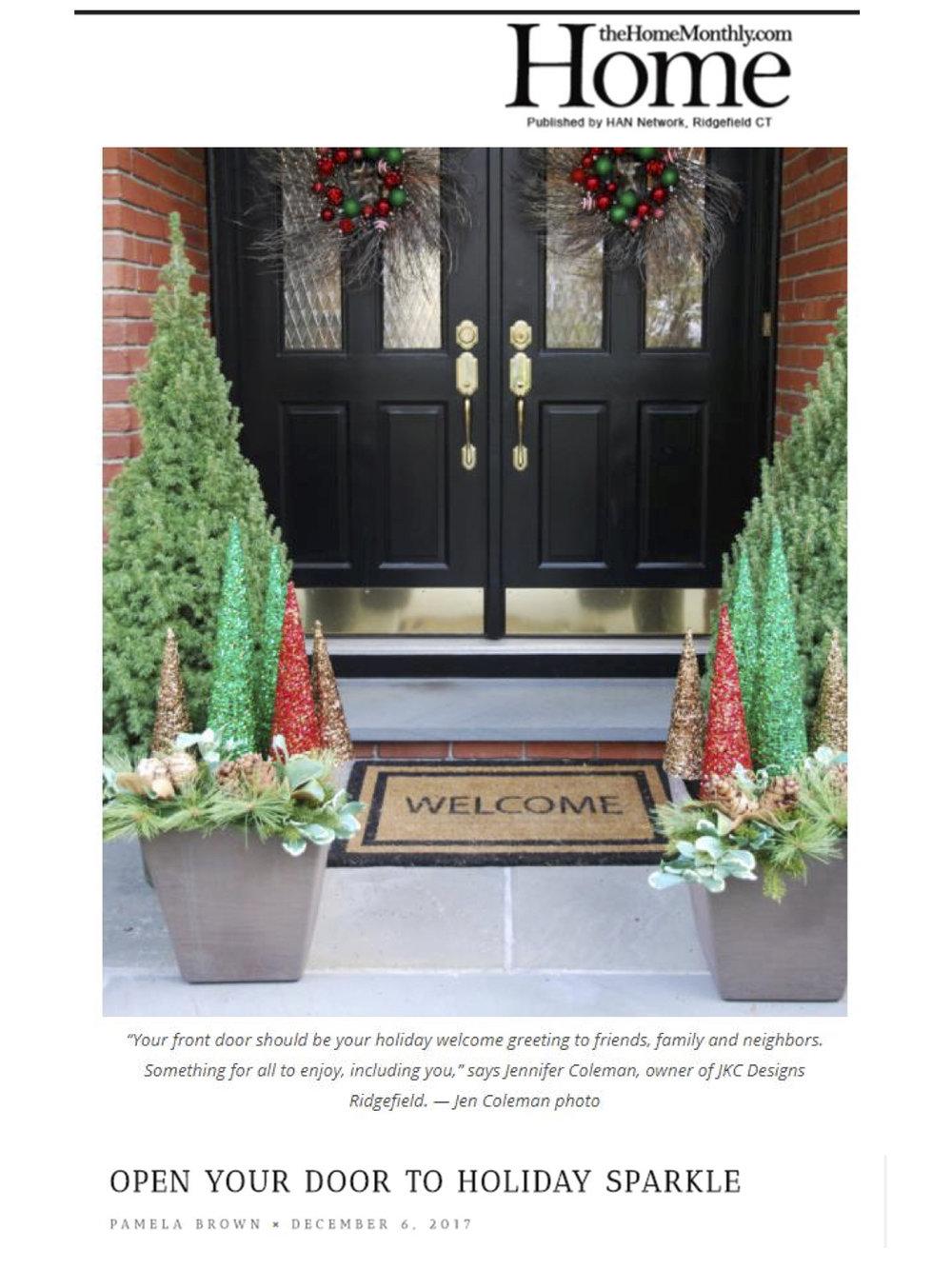 Dec 2017 Home Monthly.jpg