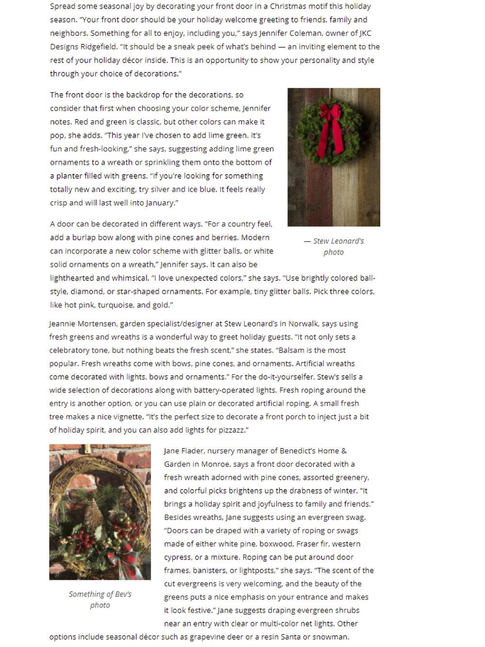 Dec 2017 Home Monthly2.jpg