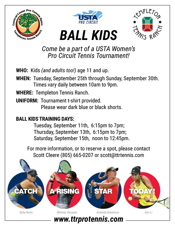 Ball Kids Flyer 2018.jpg