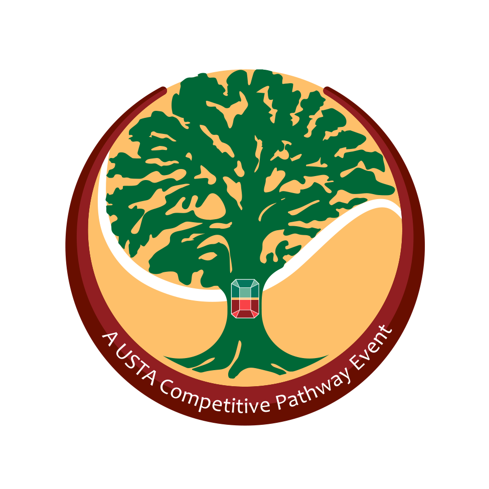 Central Coast Pro Tennis Open