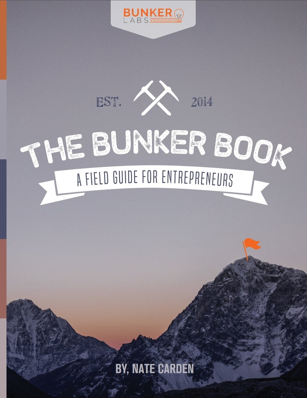 The Bunker Book.jpg