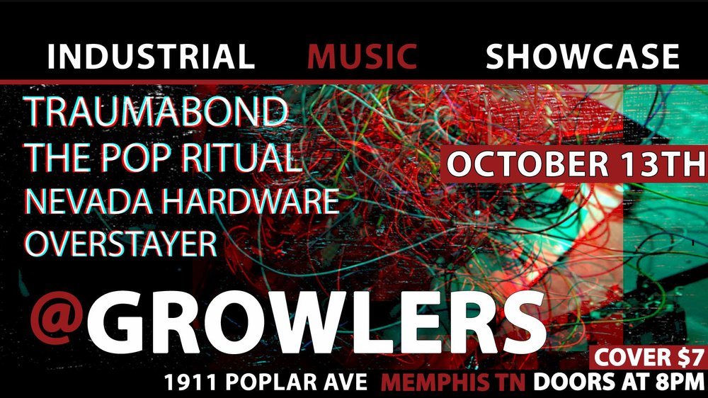 Growlers flyer.jpg