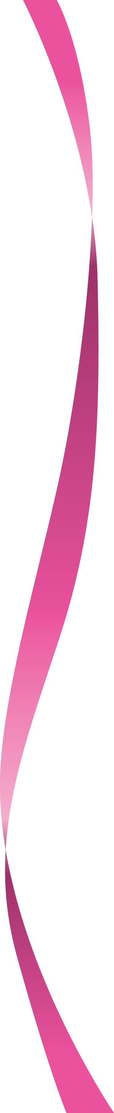 Pink ribbon twist (vertical).jpg