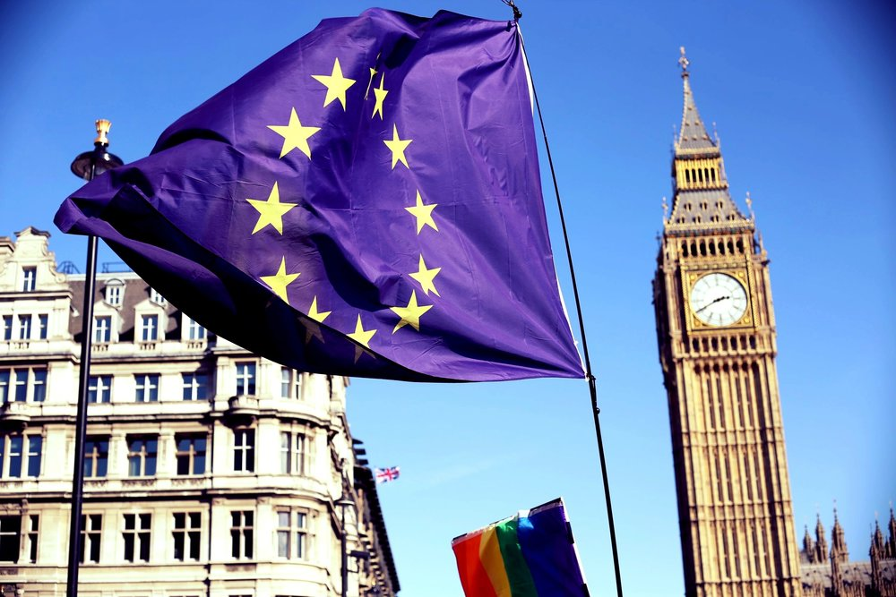 Brexit         - Since the referendum result in June 2016, the Bar Council Brexit Working Group has played a leading role in evaluating the legal and constitutional implications of Brexit and has produced a raft of much-needed guidance for Government and the media.Continue reading . . .