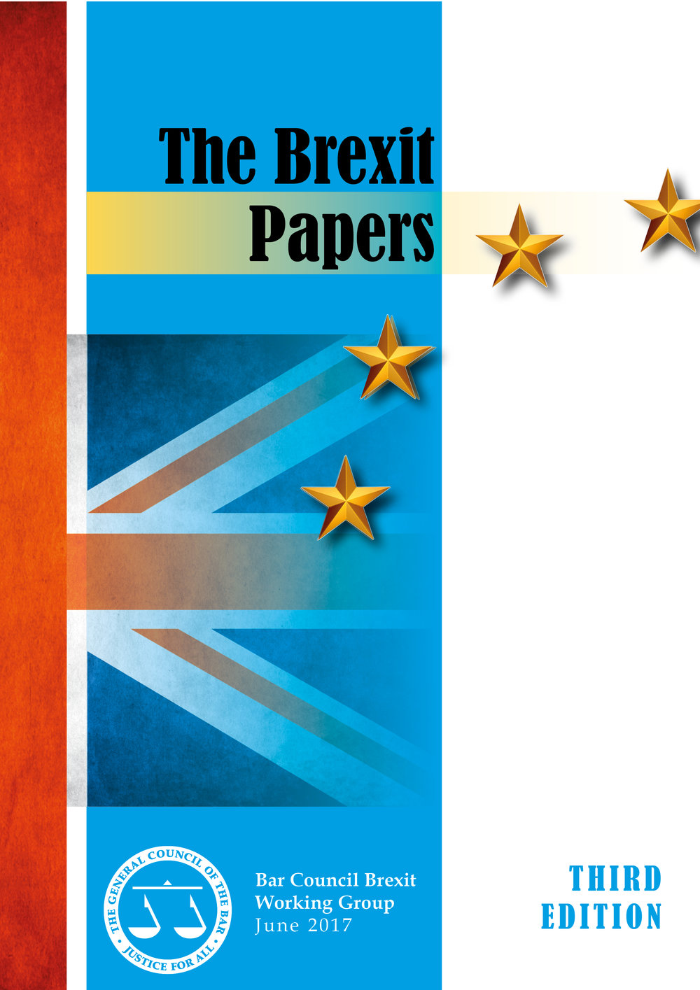 Brexit Papers 3 front cover 1 low res.jpg