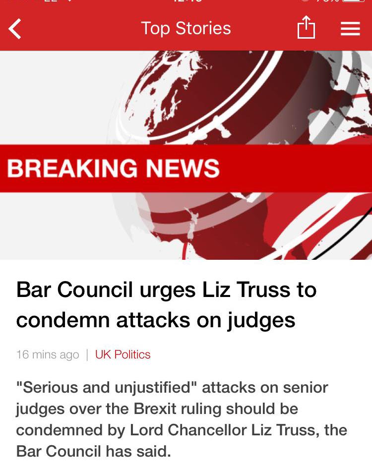 bbc top ii.jpg