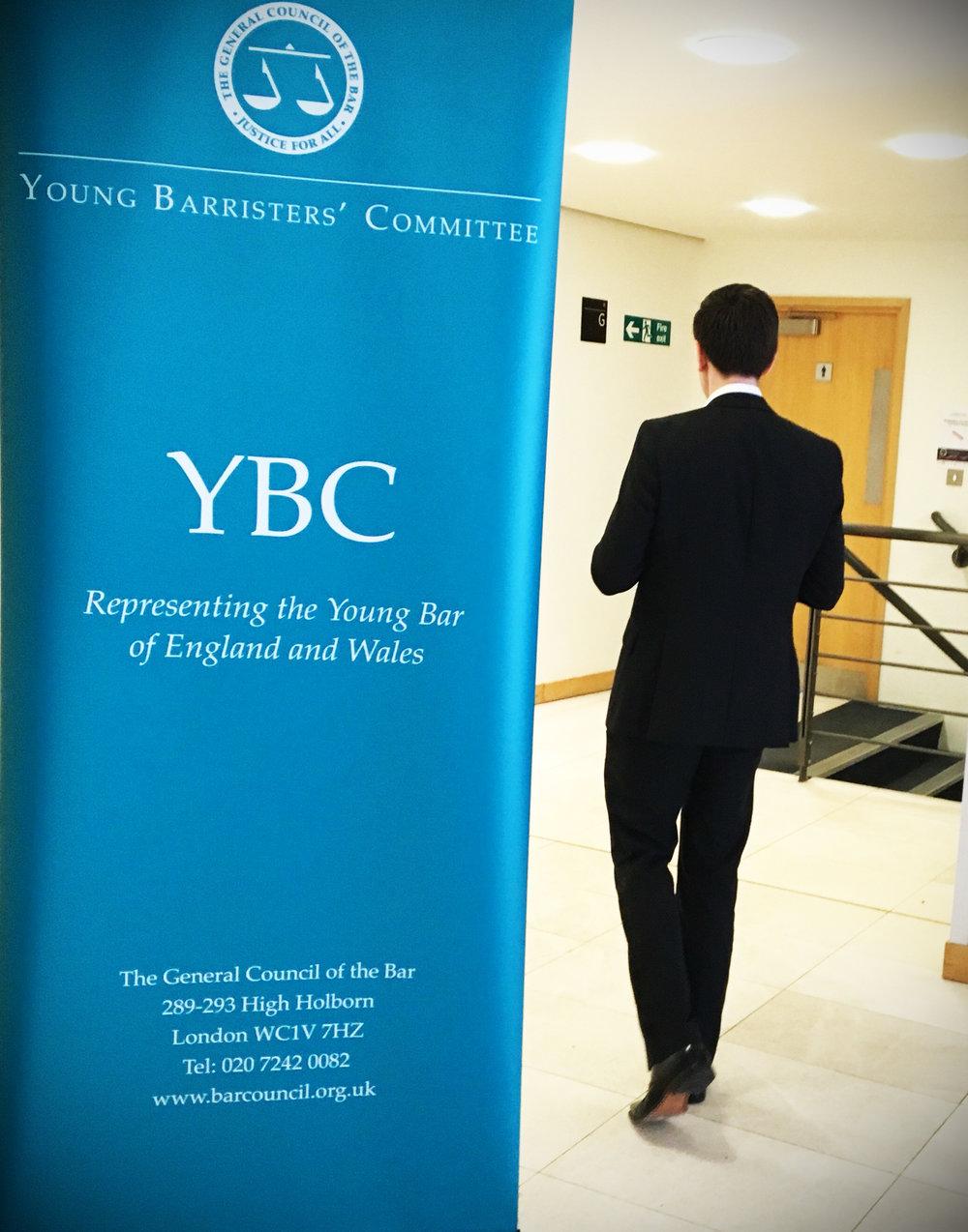 YBC 1 ii.jpg