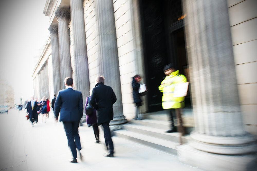 McKenzie friends - In June 2016, the Bar Council's response to the Lord Chief Justice's consultation on the courts' approach to paid McKenzie Friends asserted the view that McKenzie Friends, should not be allowed to hold themselves out to often unsuspecting and vulnerable members of the public to provide legal services for reward.Continue reading . . .