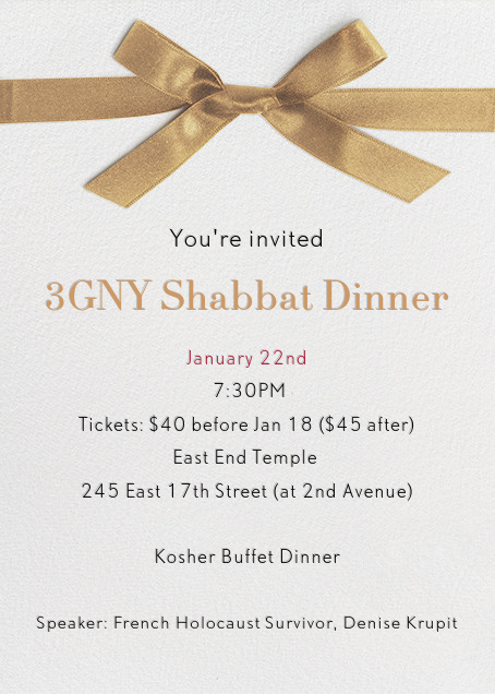 winter-2016-shabbat-dinner