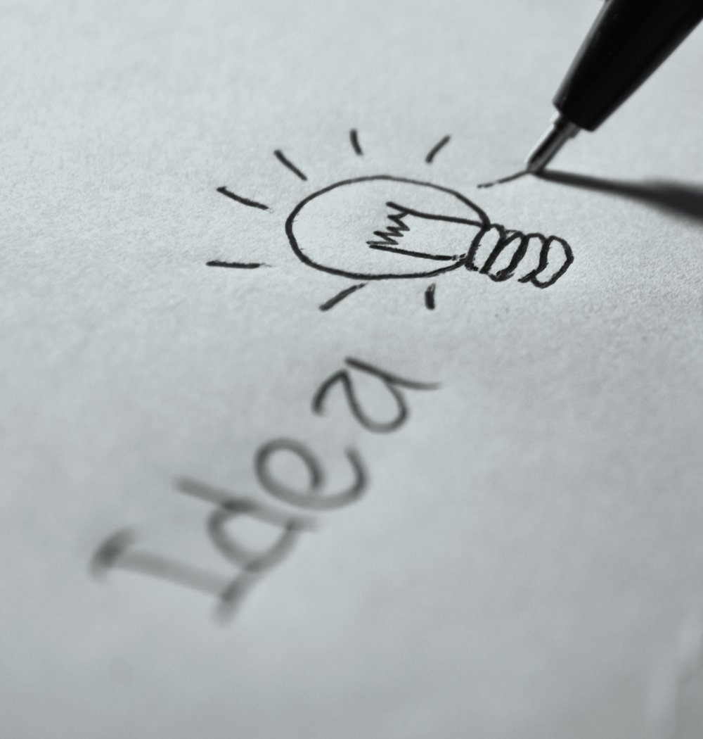 writing-creative-light-white-pen-thinking-1085367-pxhere.com.jpg