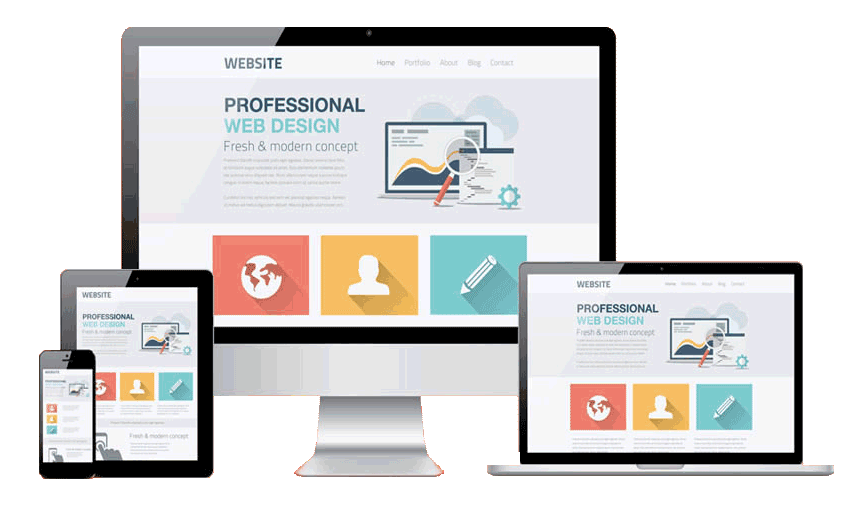 build-your-websites.png