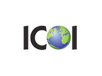 logo-ico.jpg