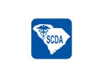 logo-scda.jpg