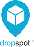 DropSpot-Logo-Stack-200.png
