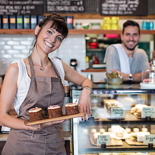 BAKERY-OWNERS_500x500.jpg