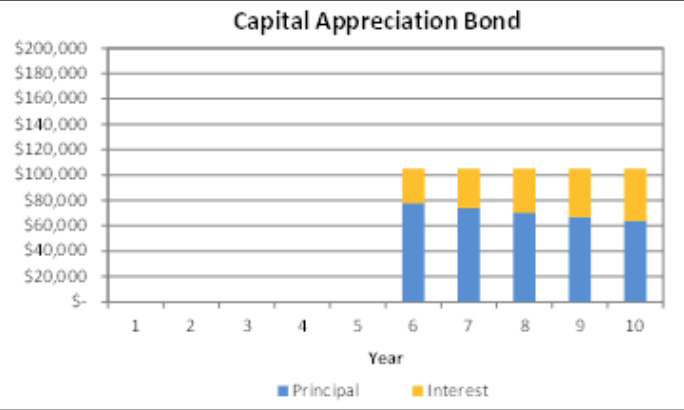 Capital Appreciation Example.png