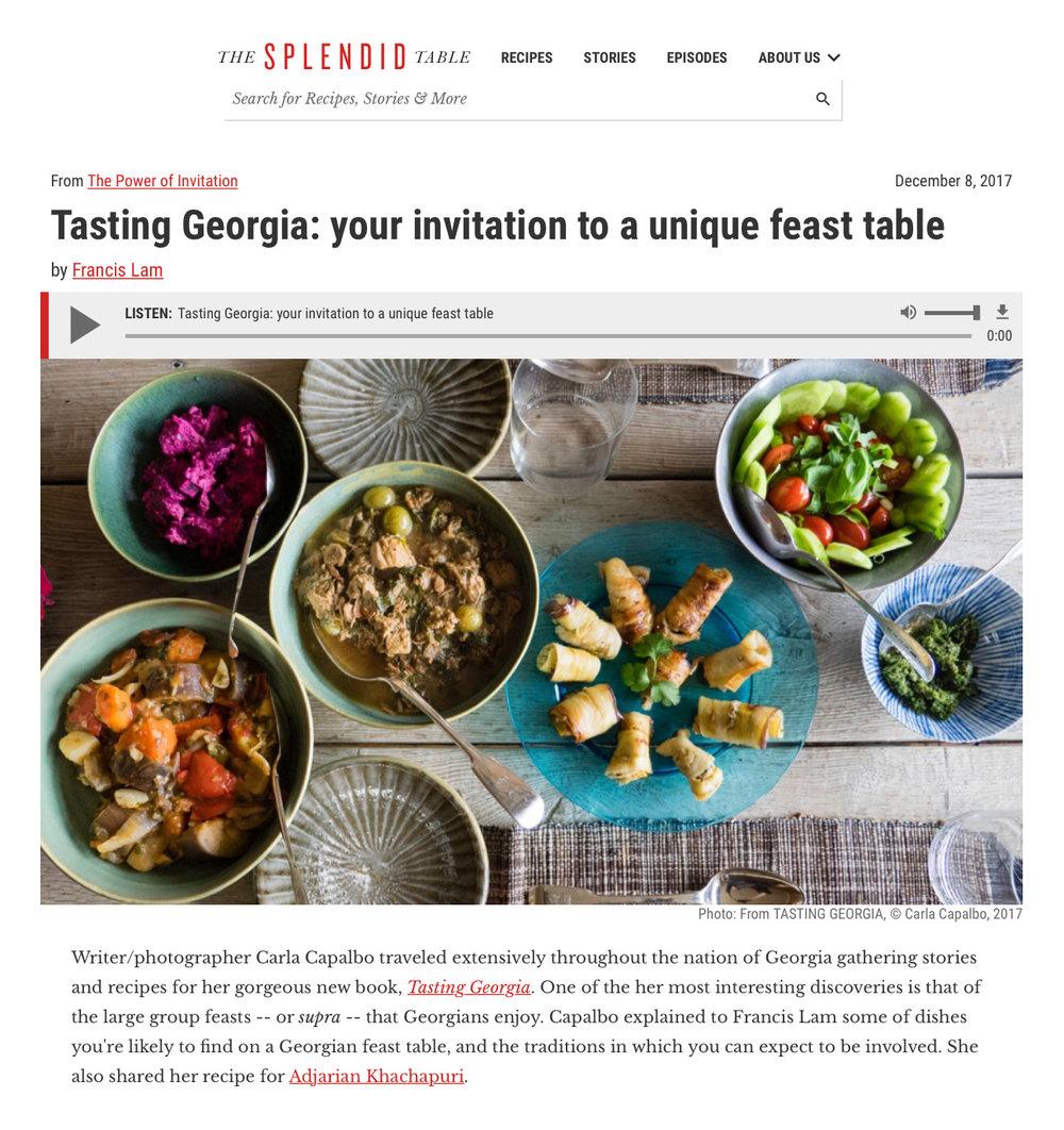 2017-the-splendid-table-tasting-georgia.jpg