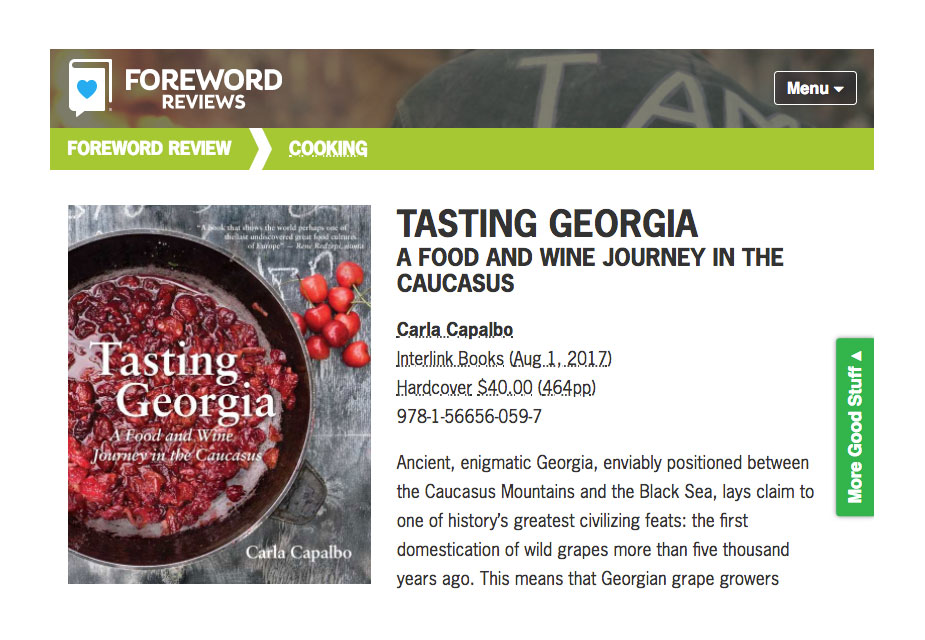 2017-foreword-reviews-tasting-georgia.jpg