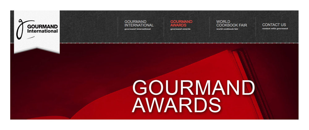2018-Gourmand-Awards-tasting-georgia.jpg