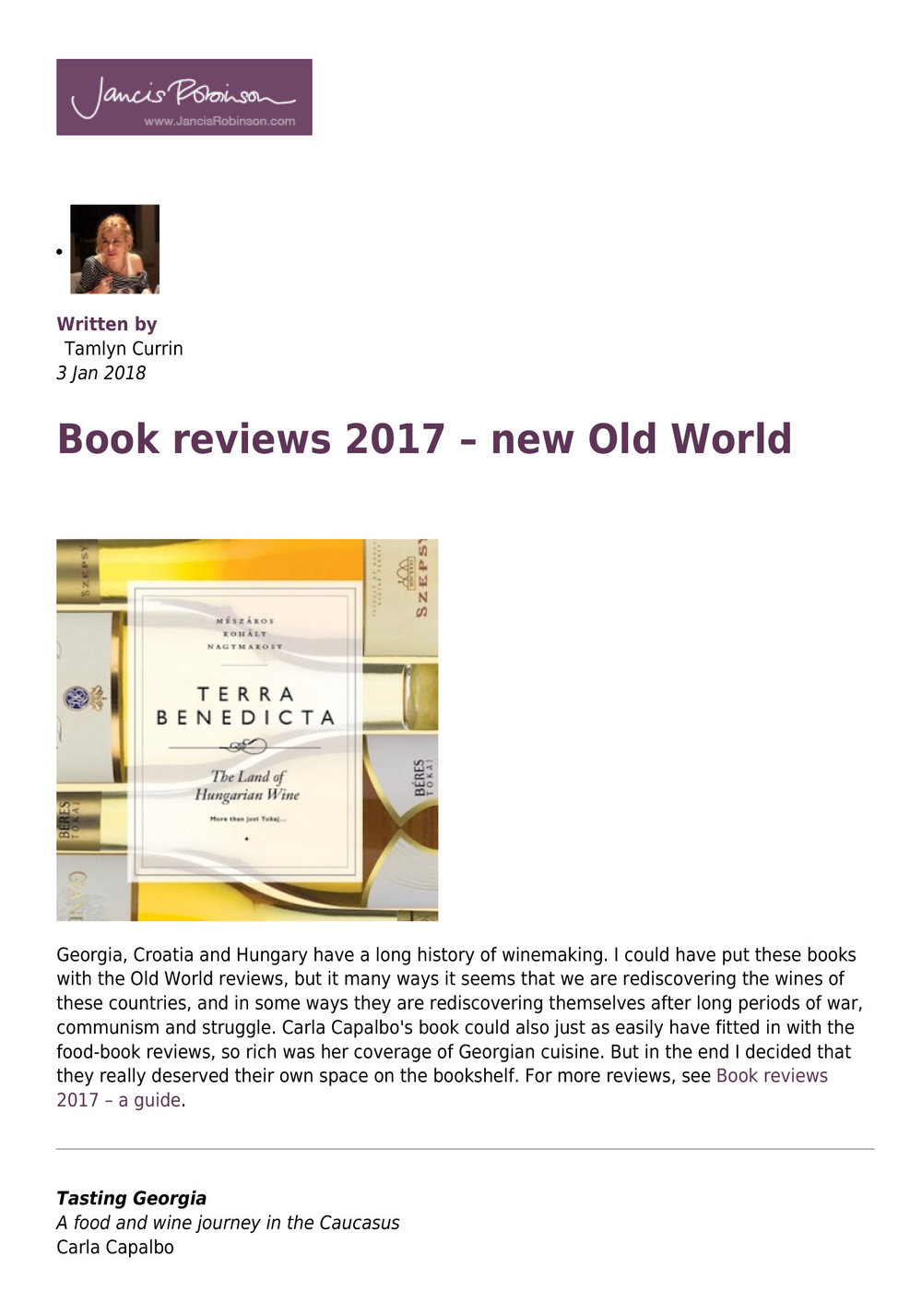 2018-book-reviews-2017-new-old-world-tasting-georgia.jpg