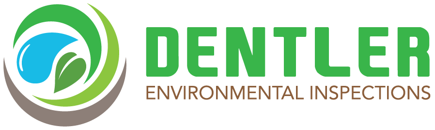 Dentler Environmental Inspections, LLC