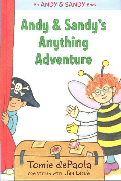 Andy & Sandy's Anything Adventure.jpg