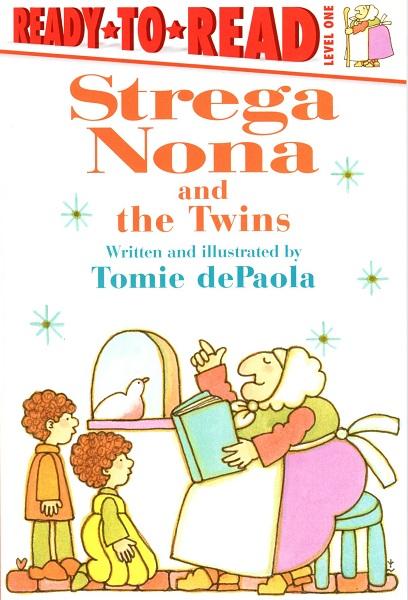 Strega Nona Twins.jpg