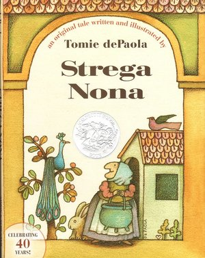 Image result for tomie depaola