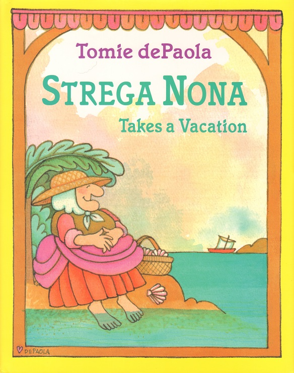 Strega Nona Takes a Vacation.jpg