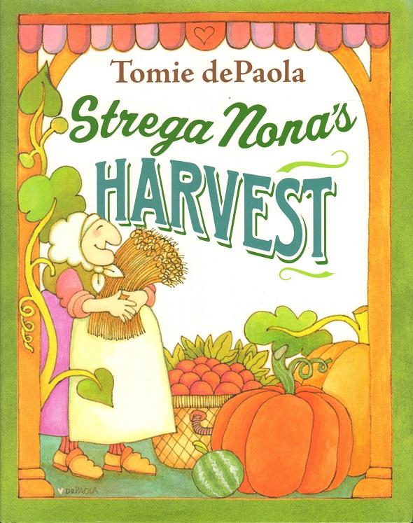 Strega Nona's Harvest.jpg