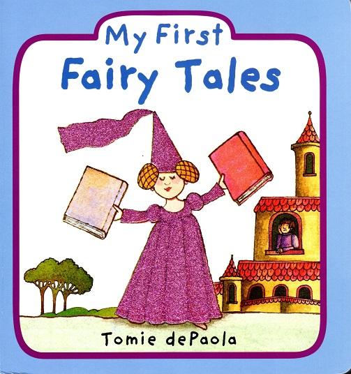 My First Fairy Tales.jpg