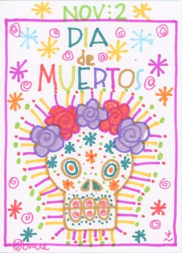 Day of the Dead 2017.jpg