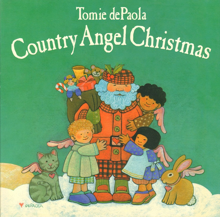 Country Angel Christmas.jpg