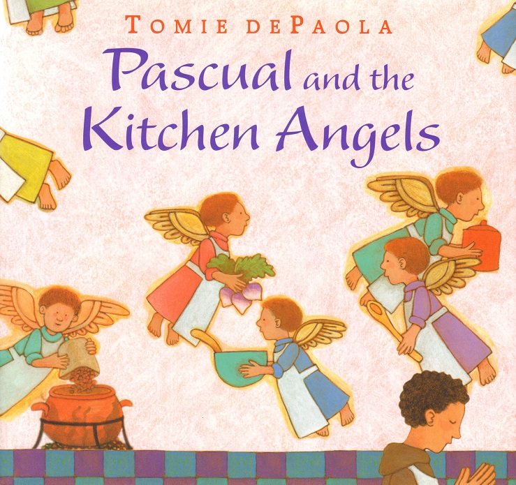 Pascual and the Kitchen Angels.jpg