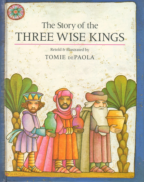 Story of the Three Wise Kings, The.jpg