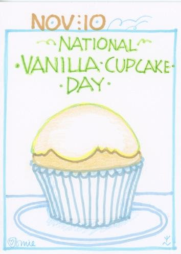 Vanilla Cupcake Day 2017.jpg