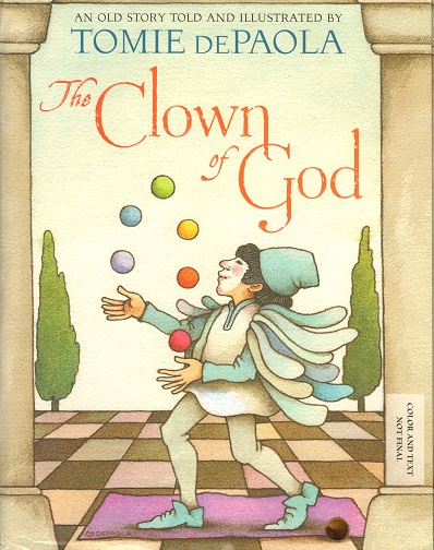 Clown of God, The.jpg