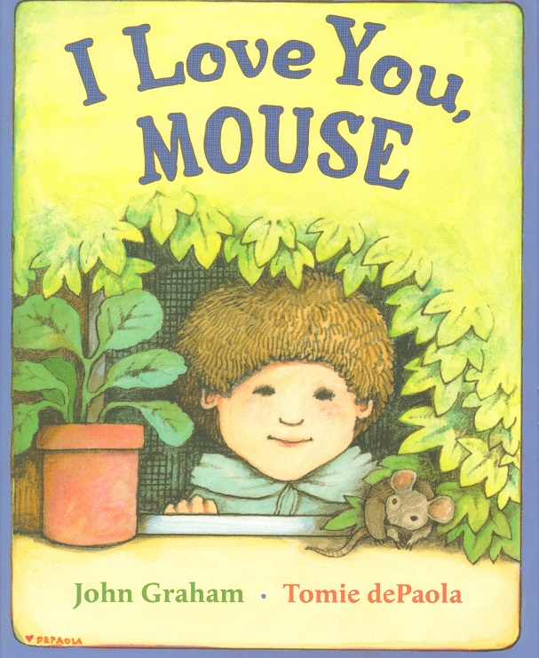 I Love You, Mouse.jpg