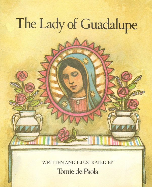 Lady of Guadalupe, The.jpg