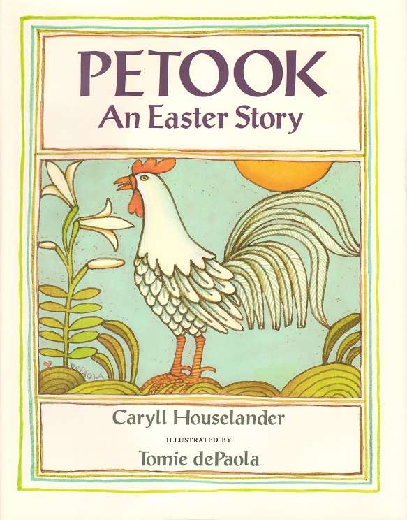 Petook An Easter Story.jpg