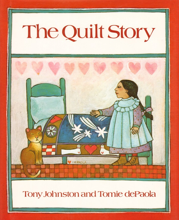 Quilt Story, The.jpg