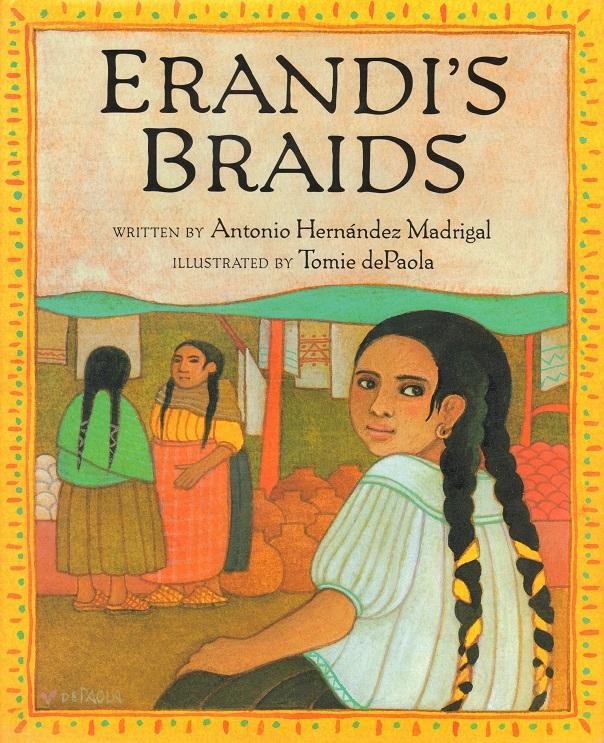 Erandi's Braids.jpg