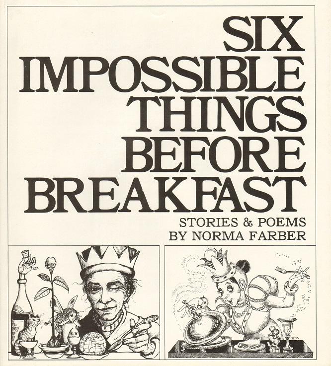 Six Impossible Things Before Breakfast.jpg